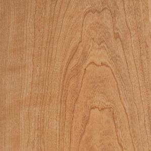 Taos Cherry Laminate Flooring - 5 in. x 7 in. Take Home Sample-HL-701932 203872775