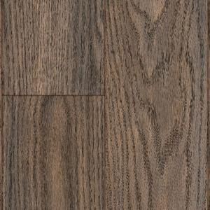 TrafficMASTER Colfax 12 mm Thick x 4-15/16 in. Wide x 50-3/4 in. Length Laminate Flooring (14 sq. ft. / case)-4838CWI3436RE21 207092162
