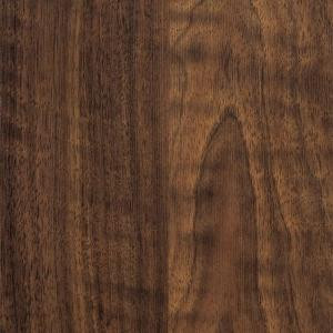 TrafficMASTER Spanish Bay Walnut 10 mm Thick x 7-9/16 in. Wide x 50-5/8 in. Length Laminate Flooring (21.30 sq. ft. / case)-HL1030 202702005