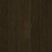 Bruce American Vintage Flint Oak 3/4 in. Thick x 5 in. W x Random Length Solid Scraped Hardwood Flooring (23.5 sq. ft./case)-SAMV5FL 204662616