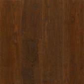 Bruce American Vintage Highland Trail Oak 3/4 in. T x 5 in. W x Random Len Solid Scraped Hardwood Flooring(23.5sq. ft./case)-SAMV5HT 204662620