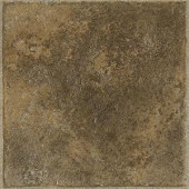 Bruce Pathways North Country Stone 8 mm Thick x 11-13/16 in. Wide x 47-49/64 in. Length Laminate Flooring (23.50 sq. ft./case)-L607808C 203584619