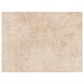 Daltile Briton Bone 9 in. x 12 in. Ceramic Wall Tile (11.25 sq. ft. / case)-BT01912HD1P2 203183251