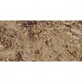 Daltile Heathland Edgewood 3 in. x 6 in. Glazed Ceramic Wall Tile (12.5 sq. ft. / case)-HL0436MOD1P2 203719143