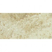 Daltile Heathland Raffia 3 in. x 6 in. Glazed Ceramic Wall Tile (12.5 sq. ft. / case)-HL0236MOD1P2 203719145