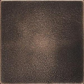 Daltile Ion Metals Antique Bronze 4-1/4 in. x 4-1/4 in. Composite of Metal Ceramic and Polymer Wall Tile-IM01441P 203719593