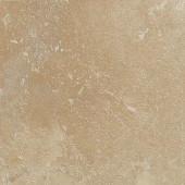 Daltile Sandalo Acacia Beige 6 in. x 6 in. Glazed Ceramic Wall Tile (12.5 sq. ft. / case)-SW91661P2 203719255