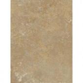 Daltile Sandalo Raffia Noce 9 in. x 12 in. Glazed Ceramic Wall Tile (11.25 sq. ft. / case)-SW939121P2 203719257