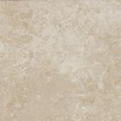 Daltile Sandalo Serene White 6 in. x 6 in. Glazed Ceramic Wall Tile (12.5 sq. ft. / case)-SW90661P2 203719256