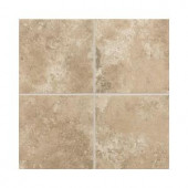 Daltile Stratford Place Willow Branch 12 in. x 12 in. Ceramic Floor and Wall Tile (11 sq. ft. / case)-SD9212121P2 202666495