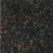 Daltile Tan Brown 12 in. x 12 in. Natural Stone Floor and Wall Tile (10 sq. ft. / case)-G28912121L 202646760