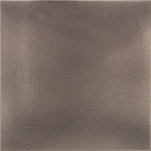 Daltile Urban Metals Bronze 6 in. x 6 in. Composite Wall Tile-UM02661P 202044769