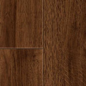 Hampton Bay Cotton Valley Oak Laminate Flooring - 5 in. x 7 in. Take Home Sample-HB-531608 203706685