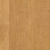 Laminate Samples, Hampton Bay Brilliant Maple Laminate Flooring