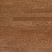 Heritage Mill Brushed Oak Parchment 3/8 in. x 6-1/4 in. Wide x Random Length Engineered Click Hardwood Flooring (32.2 sq. ft. / case)-PF9835 207146692