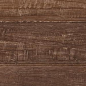 Home Decorators Collection Hand Scraped Strand Woven Sandbrook 3/8 in. T x 5-1/8 in. W x 36 in. Length Click Bamboo Flooring (25.60 sq. ft. / case)-AM1567E 300011052