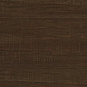 Home Decorators Collection Handscraped Strand Woven Ceruse 1/2 in. T. x 5-1/8 in. W. x 72-7/8 in. L. Solid Bamboo Flooring (25.88 sq. ft. / case)-YY20091E 300043020