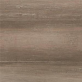 Home Decorators Collection Handscraped Strand Woven Light Taupe 3/8 in. T. x 5-1/8 in. W. x 36 in. L. Click Bamboo Flooring (19.20 sq. ft. /case)-YY2001 300042882