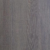 Home Decorators Collection Hatfield Manor 9/16 in. T x 8.82 in. Wide x 86.61 in. Length Embossed Solid Strand Bamboo Flooring (21.22 sq. ft./case)-STR14TEMB3R 206613592