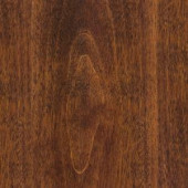 Home Legend Hand Scraped Birch Bronze 3/4 in. Thick x 4-3/4 in. Wide x Random Length Solid Hardwood Flooring (18.70 sq. ft. / case)-HL159S 204484941