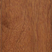 Home Legend Hand Scraped Fremont Walnut 1/2 in. T x 5 in. W x 47-1/4 in. Length Engineered Hardwood Flooring (26.25 sq. ft. / case)-HL134P 202925967