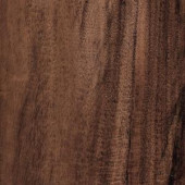 Home Legend Hand Scraped Natural Acacia 3/4 in. T x 4-3/4 in. W x Random Length Solid Exotic Hardwood Flooring (18.7 sq. ft. / case)-HL196S 205656498