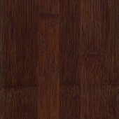 Home Legend Horizontal Cinnamon 5/8 in. Thick x 5 in. Wide x 38-5/8 in. Length Solid Bamboo Flooring (24.12 sq. ft. / case)-HL621S 206346225