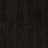 Home Legend Horizontal Dark Truffle 5/8 in. Thick x 5 in. Wide x 38-5/8 in. Length Solid Bamboo Flooring (24.12 sq. ft. / case)-HL623S 206346236