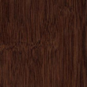 Home Legend Horizontal Nutmeg 5/8 in. Thick x 5 in. Wide x 38-5/8 in. Length Solid Bamboo Flooring (24.12 sq. ft. / case)-HL620S 206346073