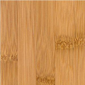 Home Legend Horizontal Toast 5/8 in. Thick x 3-3/4 in. Wide x 37-3/4 in. Length Solid Bamboo Flooring (23.59 sq. ft. / case)-BAFL24TO 100497046