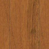 Home Legend Jatoba Natural Dyna 1/2 in. T x 3 in. Wide x 47-1/4 in. Length Engineered Exotic Hardwood Flooring (23.63 sq. ft. /case)-HL165P 205437850