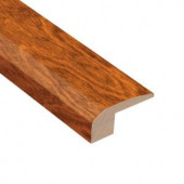 Home Legend Maple Amber 1/2 in. Thick x 2-1/8 in. Wide x 78 in. Length Hardwood Carpet Reducer Molding-HL126CRP 202616420