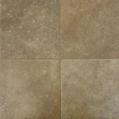 Innovations Murano Tile 8 mm Thick x 11-3/5 in. Wide x 46-1/4 in. Length Click Lock Laminate Flooring (18.60 sq. ft. / case)-875272 203391340