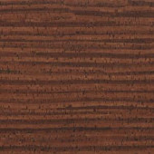 Iris Mocha 10.5 mm Thick x 12 in. Wide x 36 in. Length Engineered Click Lock Cork Flooring (21 sq. ft. / case)-Iris Mocha Olympian 300568031