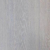 Islander Creme Chalet 9/16 in. Thick x 8.94 in. Wide x 86.61 in. Length XL Embossed Strand Bamboo Flooring (21.5 sq. ft. / case)-11-1-011 206133261