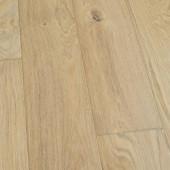 Malibu Wide Plank French Oak Mavericks 1/2 in. Thick x 7-1/2 in. Wide x Varying Length Engineered Hardwood Flooring (23.31 sq. ft. / case)-HDMPTG933EF 300194280