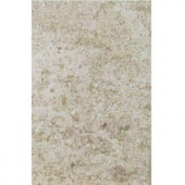 MARAZZI Montagna Cortina 8 in. x 12 in. Porcelain Wall Tile (9.59 sq. ft. / case)-UJ9K 202193360