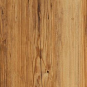 Mission Pine Laminate Flooring - 5 in. x 7 in. Take Home Sample-HL-701934 203872783