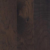 Mohawk Hamilton Thunderstorm Gray 3/8 in. Thick x 5 in. Wide x Random Length Engineered Hardwood Flooring (28.25 sq. ft. /case)-HEC92-87 206648279