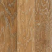 Mohawk Hamilton Treehouse Oak 3/8 in. Thick x 5 in. Wide x Random Length Engineered Hardwood Flooring (28.25 sq. ft. / case)-HEC92-10 206648278