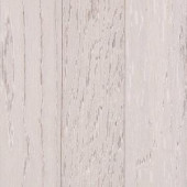 Mohawk Monument Glacier Oak 3/8 in. Thick x 5 in. Wide x Random Length Engineered Hardwood Flooring (28.25 sq. ft. / case)-HCE09-25 206648243