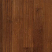 Mohawk Take Home Sample - Maple Harvest Scrape Click Hardwood Flooring - 5 in. x 7 in.-UN-358112 203190344