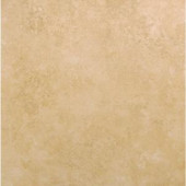 MS International Mojave Sand 20 in. x 20 in. Glazed Ceramic Floor and Wall Tile (19.44 sq. ft. / case)-NMOJASAND20X20 202529428