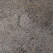 MS International Silver 12 in. x 12 in. Honed Travertine Floor and Wall Tile (10 sq. ft. / case)-TTSILTR1212HF 202508334