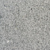 MS International White Sparkle 12 In. x 12 In. Polished Granite Floor and Wall Tile (5 sq. ft. / case)-THDBIACAT1212 202194771