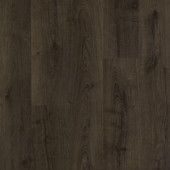Pergo Outlast+ Vintage Tobacco Oak 10 mm Thick x 7-1/2 in. Wide x 47-1/4 in. Length Laminate Flooring (19.63 sq. ft. / case)-LF000849 206860394