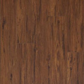 Pergo XP Franklin Lakes Hickory Laminate Flooring - 5 in. x 7 in. Take Home Sample-PE-879469 206965194