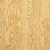Pergo XP Grand Oak Laminate Flooring -.Take Home Sample- 5 in. x 7 in. Take Home Sample-PE-882880 203190406