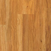 Pergo XP Sedona Oak 10 mm Thick x 7-5/8 in. Wide x 47-5/8 in. Length Laminate Flooring (20.25 sq. ft. / case)-LF000583 203535950