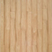 Pergo XP Sun Bleached Hickory Laminate Flooring - 5 in. x 7 in. Take Home Sample-PE-882903 203190395
